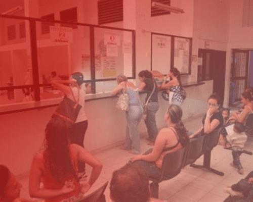 Actualizar el Sisbén: ¿Cuando hacerlo y Que puede cambiar?