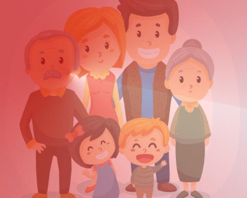 Sisbén Núcleo Familiar: Consultar y Obtener el Certificado Actualizad