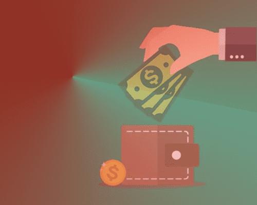 Devolución del IVA: ¿Como saber si soy Beneficiario?