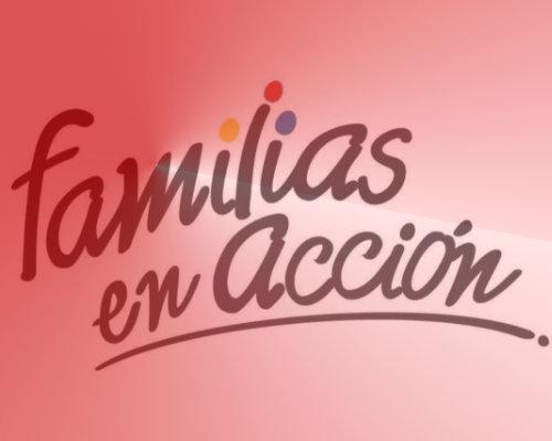 Más Familias en Acción: Como acceder, Pagos y Requisitos